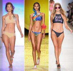 spring_summer_2015_swimwear_trends_high_neck_bikini_crop_top