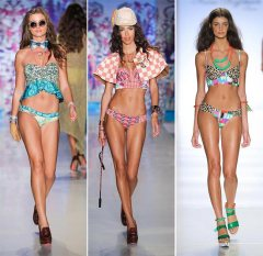 spring_summer_2015_swimwear_trends_longline_bikini_top_swimwear