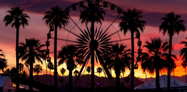 wheel_sunset_803x397