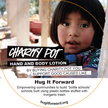 HIF-Lush-Charity-Pot