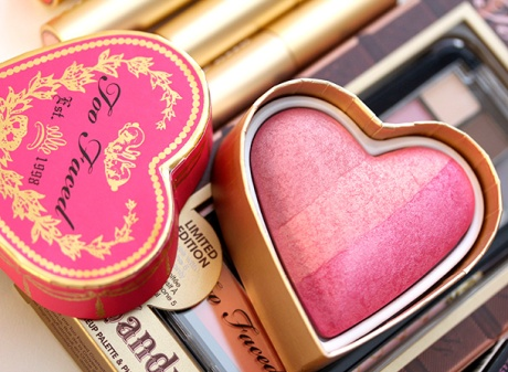 Too-Faced-Something-About-Berry-Sweethearts-Perfect-Flush-Blush