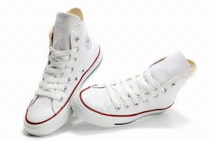 Converse-Shoes-Chuck-Taylor-All-Star-White-High-Top-Classic-Sneakers---1-9658-39433